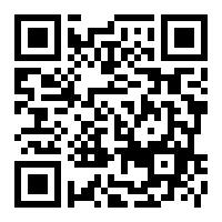 Address QR Code