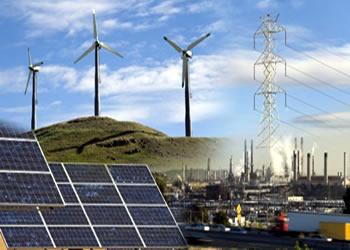 energy-industries